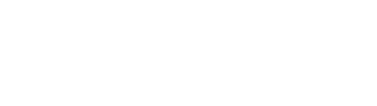 Kartenmacher Logo