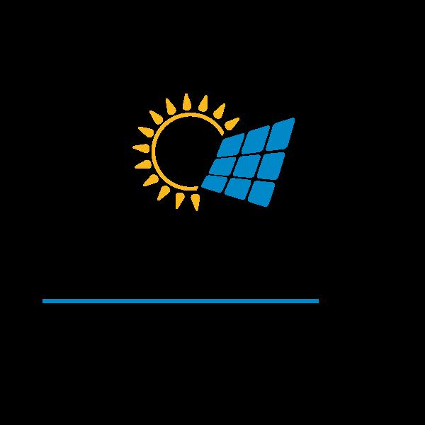 Afimag Logo für Kundenreferenz von Bacher PrePress