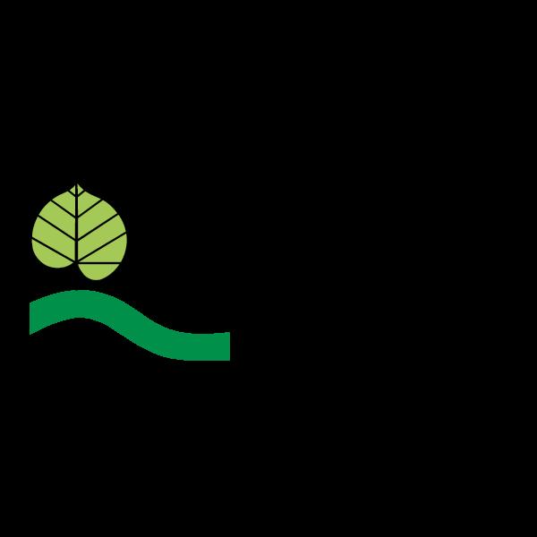 Alterswohnheim Bodenmatt Logo für Kundenreferenz von Bacher PrePress