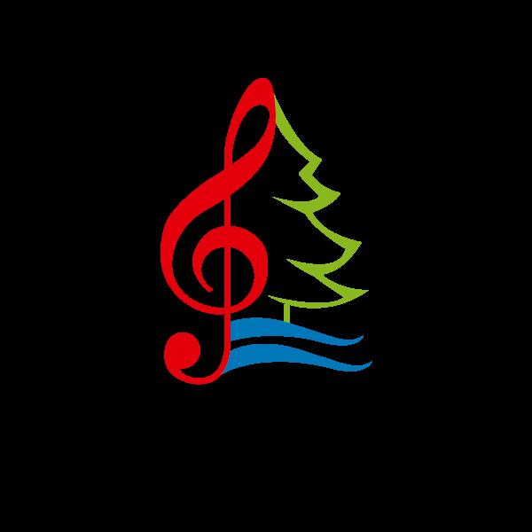 Rümligbuebe Logo für Kundenreferenz von Bacher PrePress