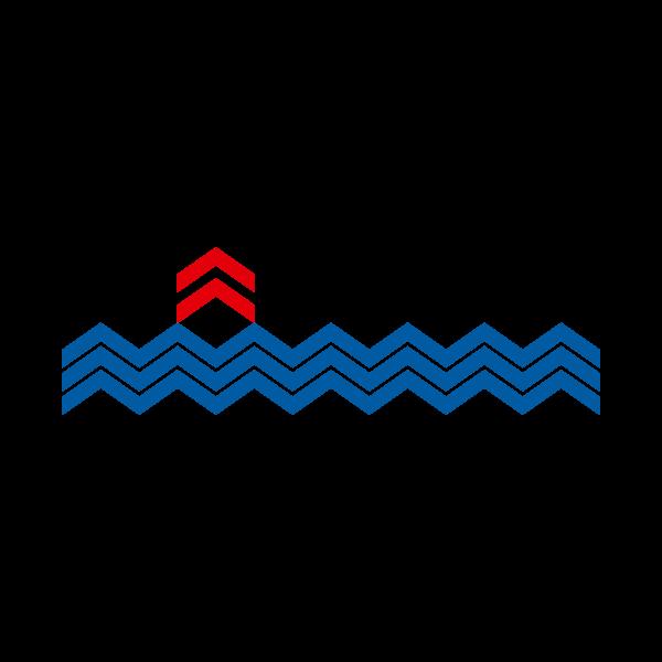 Gemeinde Werthenstein Logo für Kundenreferenz von Bacher PrePress