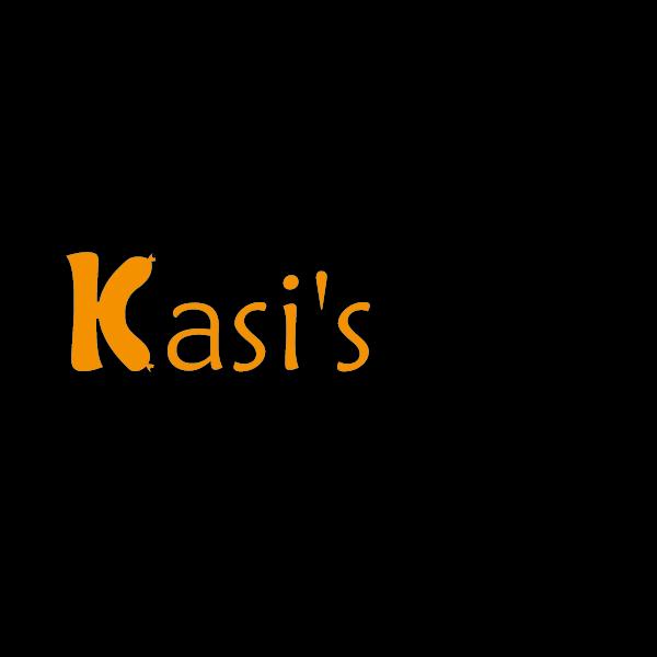 Kasis Wurst- und Fleischwaren Logo für Kundenreferenz von Bacher PrePress