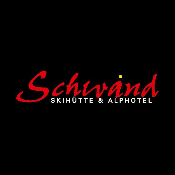 Schwand Logo für Kundenreferenz von Bacher PrePress