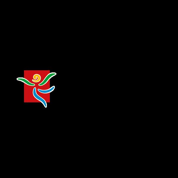 Sörenberg Tourismus Logo für Kundenreferenz von Bacher PrePress