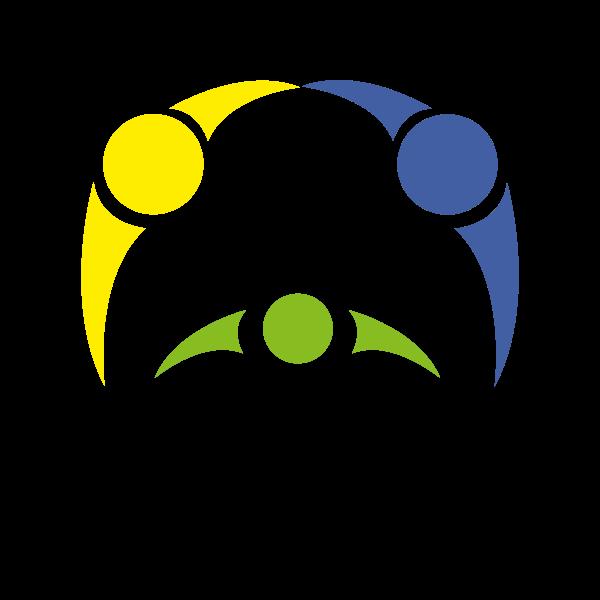 Theramisu Logo für Kundenreferenz von Bacher PrePress
