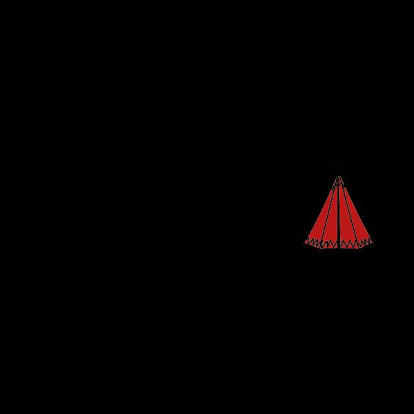 Tschudi Hui Logo für Kundenreferenz von Bacher PrePress