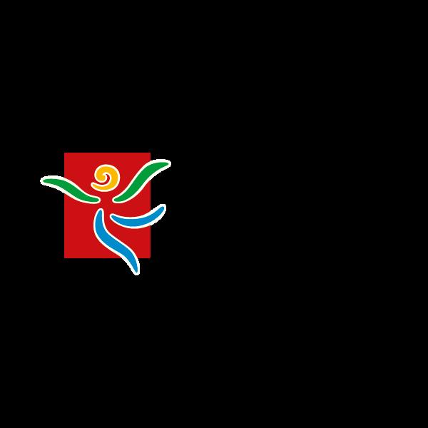 Unesco Biosphäre Logo für Kundenreferenz von Bacher PrePress