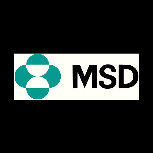 Werthenstein Bio-Pharma Logo für Kundenreferenz von Bacher PrePress