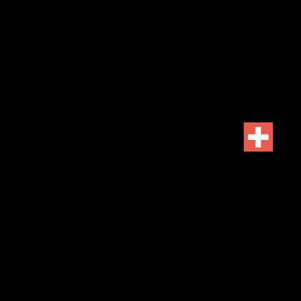 Willisau Tourismus Logo für Kundenreferenz von Bacher PrePress