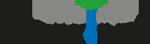 Gemeine Oberkirch Logo für Kundenreferenz von Bacher PrePress
