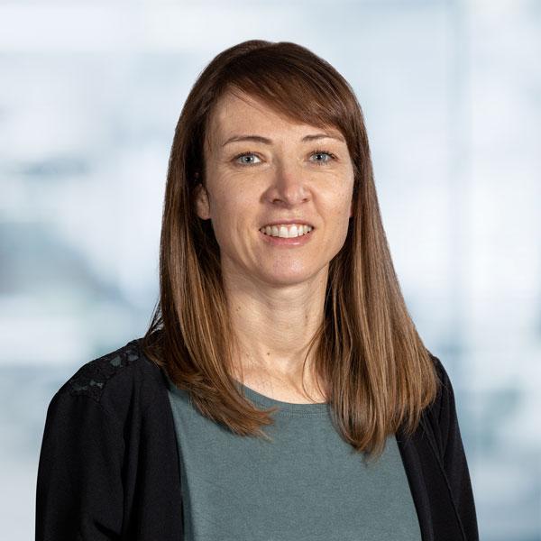 Team Bacher – Petra Steiger
